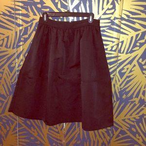 Express Skirt 💃🏻